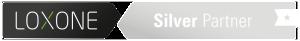 Lox_Silver_Partner_Logo