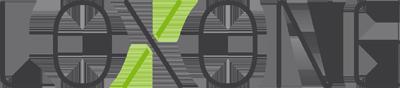 LOXONE Logo